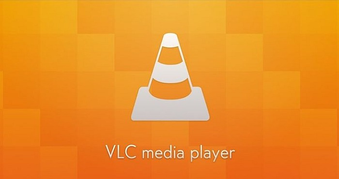 Latest huawei smartphones can no longer download vlc from google.