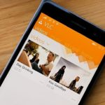 VLC Updates for Windows 10 Mobile, Xbox and PC