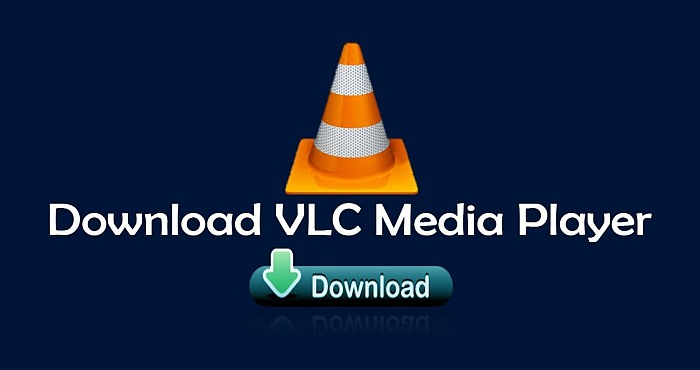 Download VLC Media Player for PC Windows