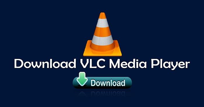 Videolan download statistics videolan.