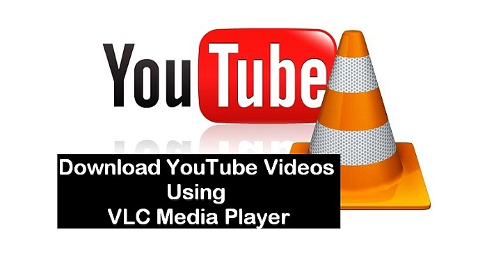 How to Download YouTube Videos with VLC Media Player