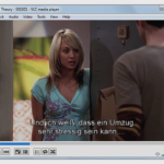 Hackers Could Take Control of your Computer Using VLC Subtitles
